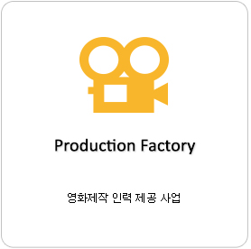Production Staffs-Providing